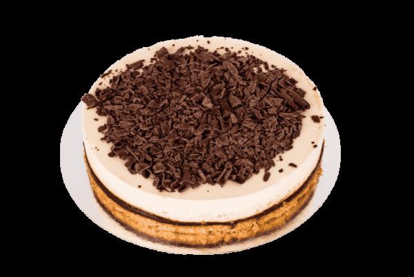 tarta personalizada el sabor de patty