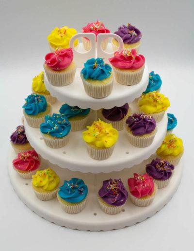 dulce personalizado en pastelerias en valladolid